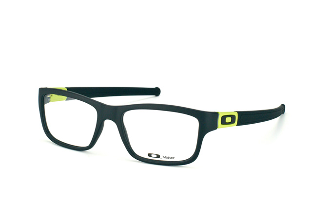Oakley Marshal OX 8034 05 perspective view