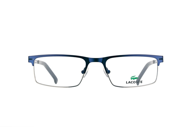 Lacoste L 2122 424 perspective view