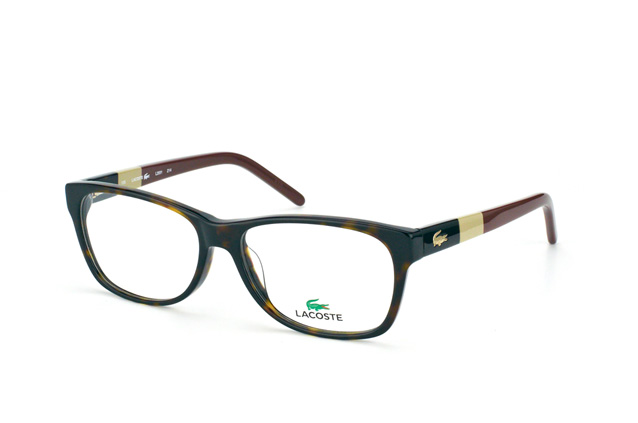 Lacoste L 2691 214 perspective view