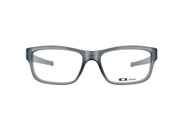 Oakley Marshal OX 8034 06 perspective view