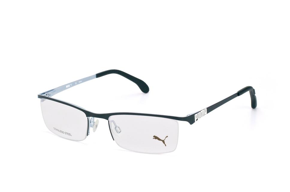 lentes puma para hombre