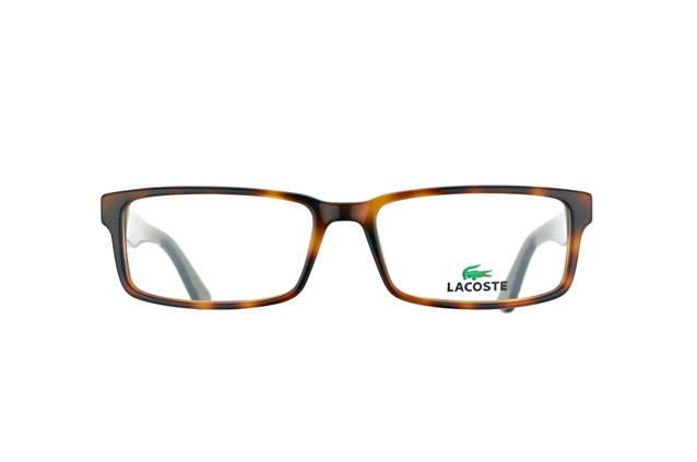 Lacoste L2685 214 perspective view