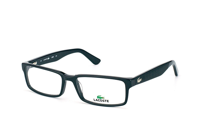 Lacoste L2685 001 perspective view