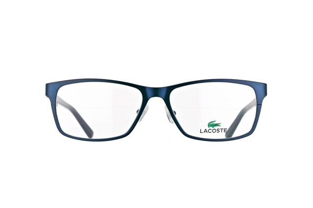 Lacoste L2172 424 perspective view