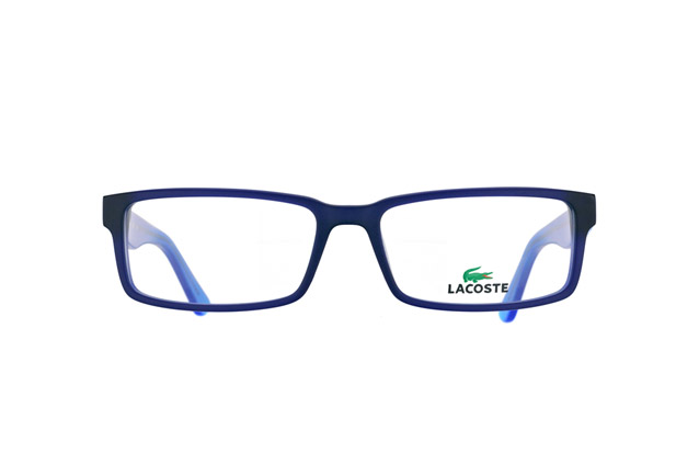 Lacoste L2685 424 perspective view