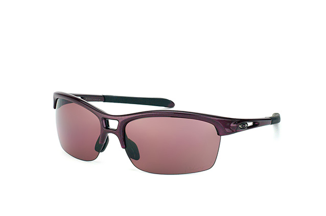 Oakley RPM Squared OO 9205 07 perspective view