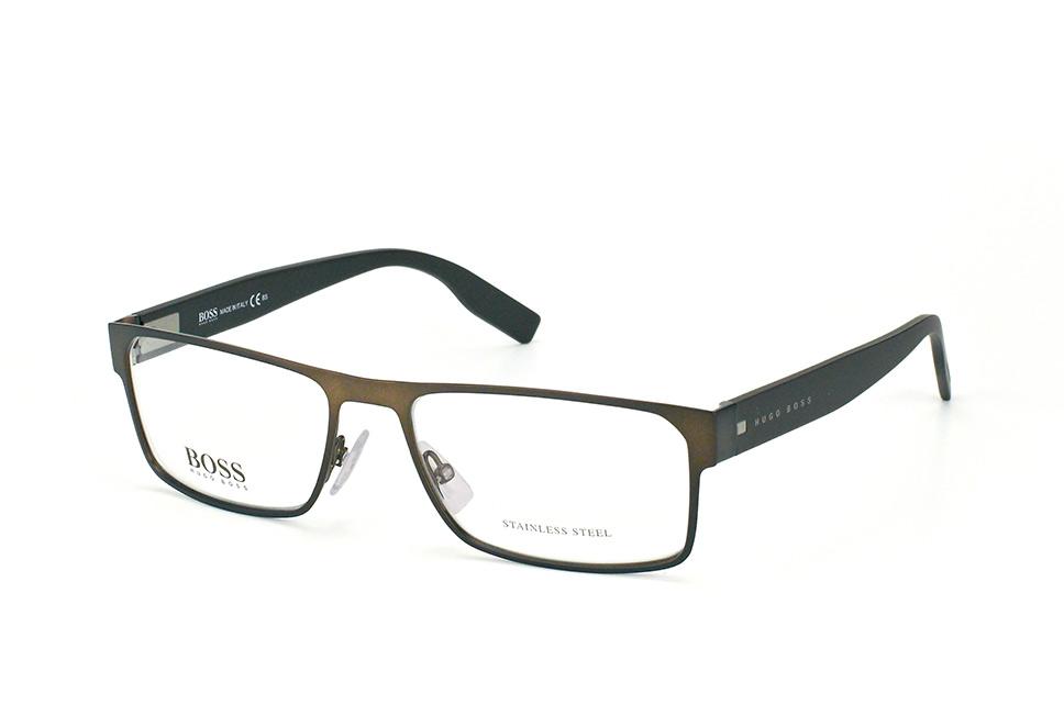 bccfcb85da BOSS Glasses at Mister Spex UK