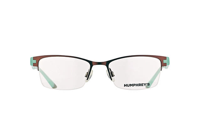 Humphreys 582160 60 Perspektivenansicht