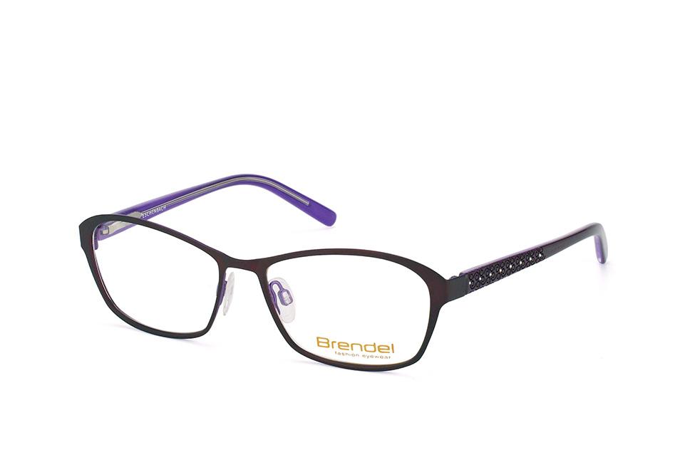 Brendel eyewear 902131 50