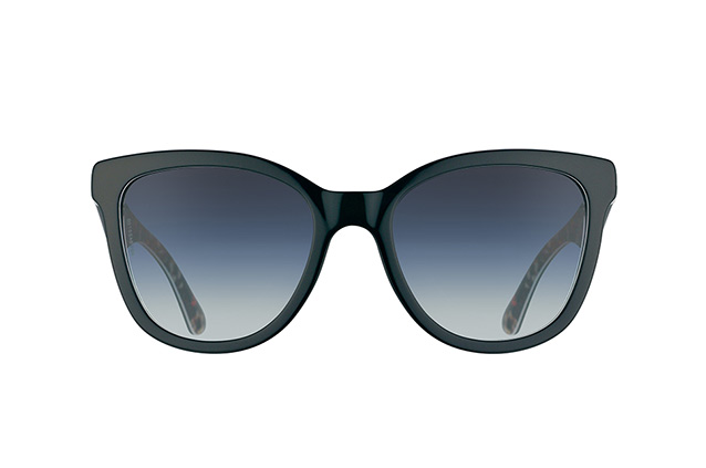 Dolce&Gabbana DG 4190 2779/8G perspective view