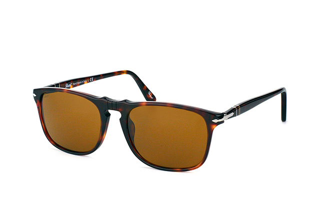 Persol PO 3059S 24/33 perspective view