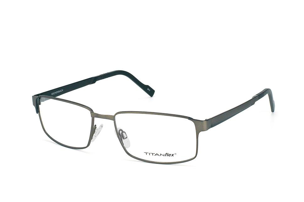 TITANFLEX 820644 30