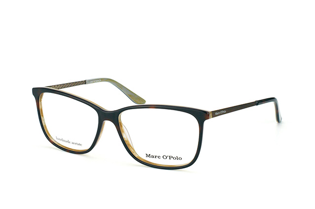 MARC O'POLO Eyewear 503054 60 perspective view