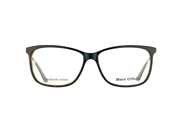 MARC O'POLO Eyewear 503054 60 vista en perspectiva
