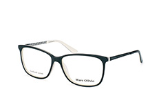 MARC O'POLO Eyewear 503054 10 klein