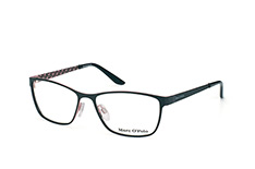 MARC O'POLO Eyewear 502067 10 small