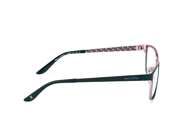 MARC O'POLO Eyewear 502067 10 perspective view