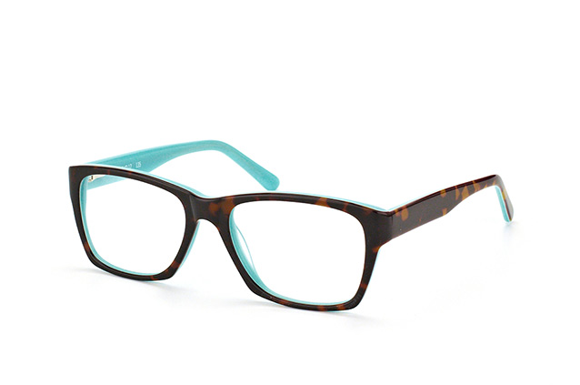 Mister Spex Collection Baroda 1053 002 Perspektivenansicht