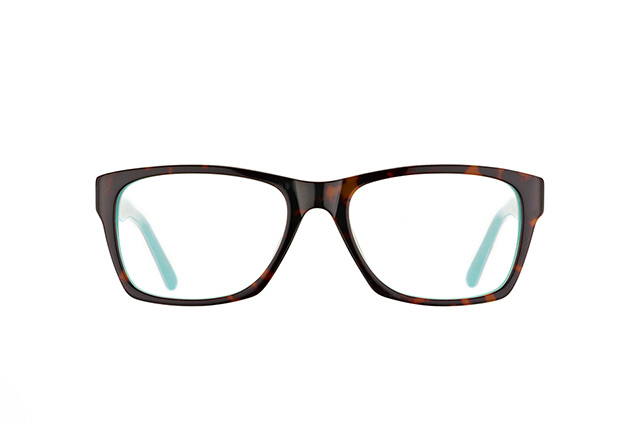 Mister Spex Collection Baroda 1053 002 vista en perspectiva