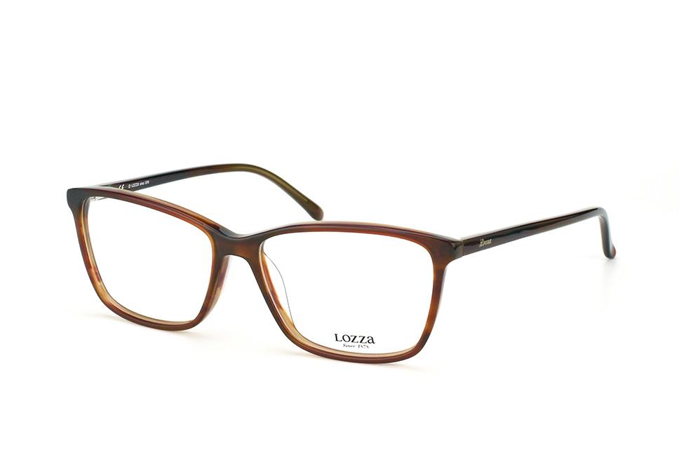 f2a4e4ef39c Lozza Glasses at Mister Spex UK
