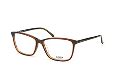d95e6290d89 Glasses outlet online at Mister Spex UK