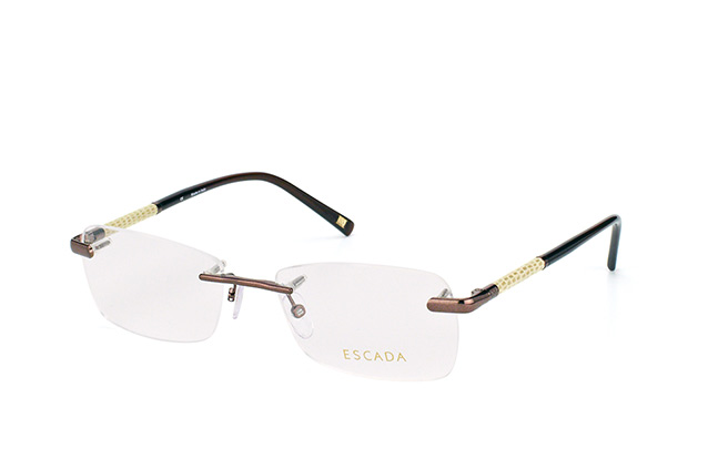 Escada VES 851 0K01 perspective view