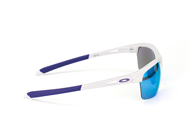 Oakley RPM Squared OO 9205 04 Perspektivenansicht
