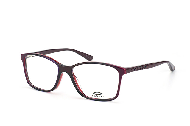 Oakley Showdown OX 1098 07 vue en perpective