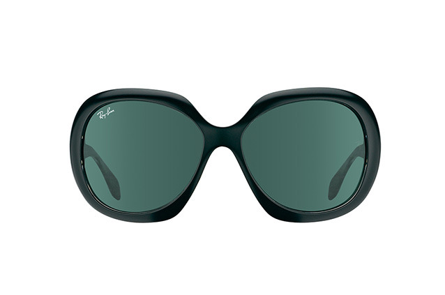 Ray-Ban RB 4208 6100/71 vista en perspectiva