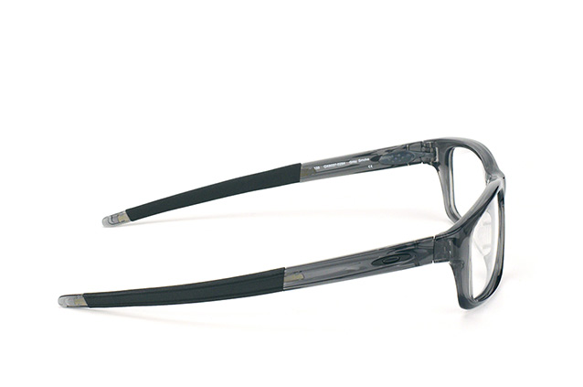 Oakley Crosslink Pitch OX 8037 02 vue en perpective