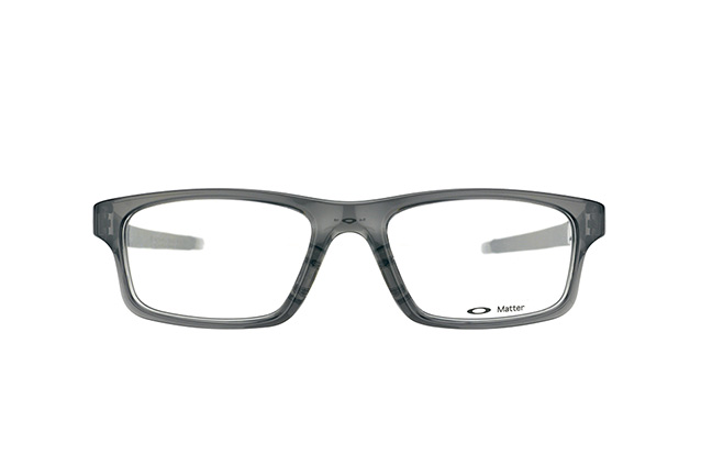 Oakley Crosslink Pitch OX 8037 02 Perspektivenansicht