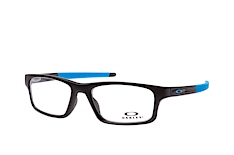 Oakley Crosslink Pitch OX 8037 01 klein
