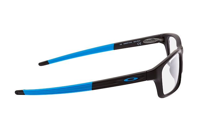 Oakley Crosslink Pitch OX 8037 01 perspektivvisning