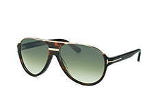 Tom Ford Dimitry FT 0334/S 56K liten