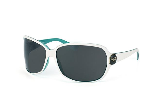 48343b59ad Ray Ban Rx 5202 Eyeglasses Glasses Prescription « Heritage Malta
