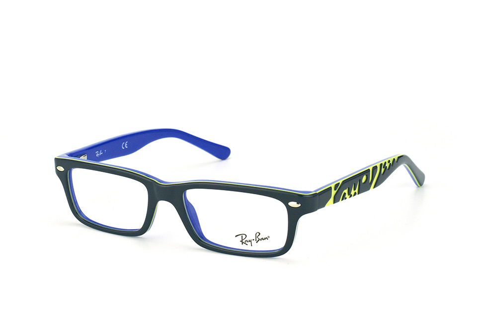 ray ban kinderbrille