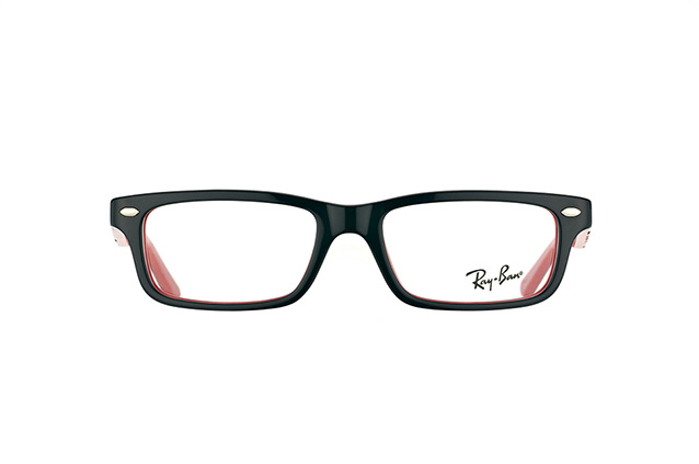 Ray-Ban RY 1535 3573 perspective view