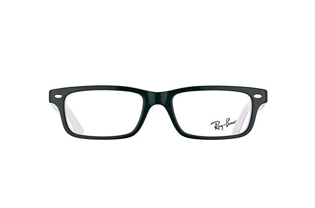 Ray-Ban RY 1535 3579 perspective view