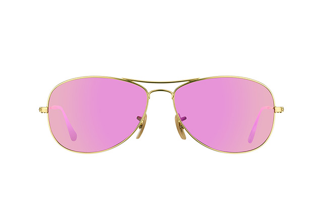 Ray-Ban RB 3362 112/4T perspective view