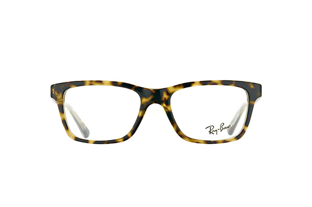 Ray-Ban RY 1536 3602 perspective view