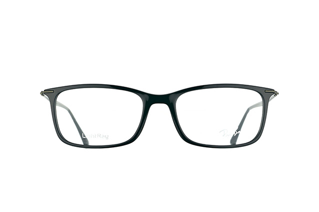 Ray-Ban RX 7031 2000 perspective view