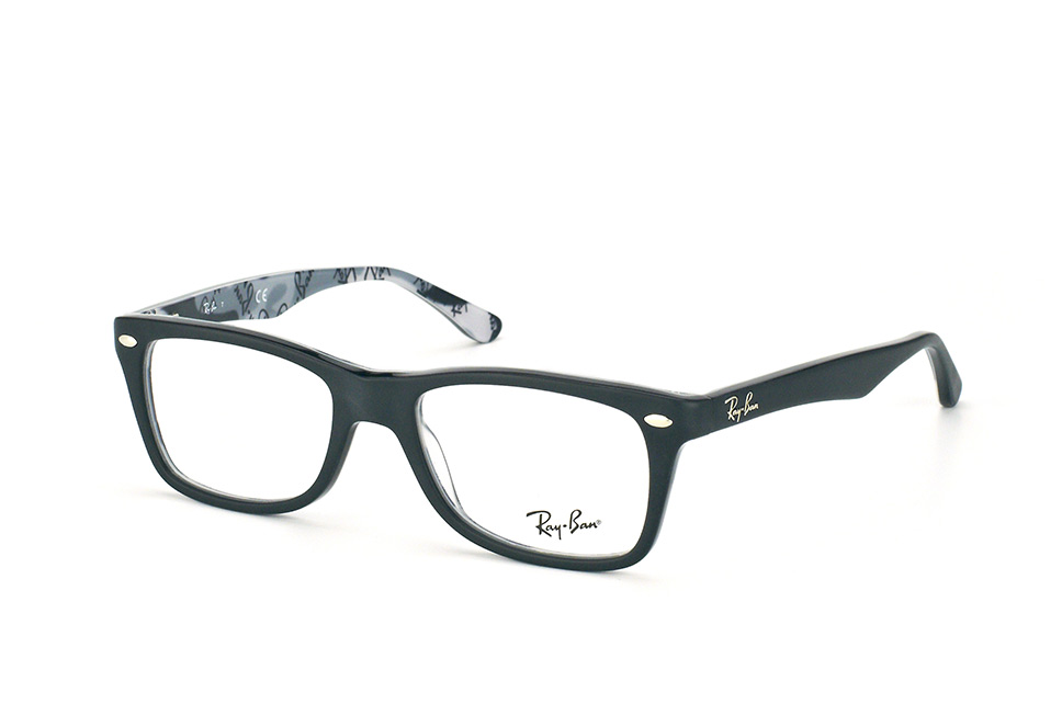 ee11f74a44 Ray-Ban RX 5228 5405