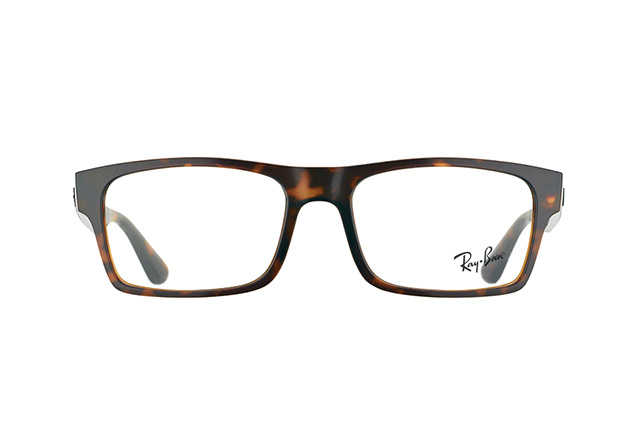 Ray-Ban RX 7030 5396 perspective view