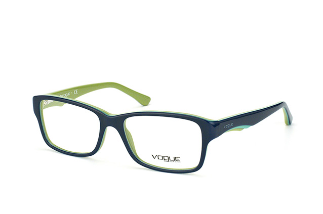 VOGUE Eyewear VO 2883 2229 perspective view