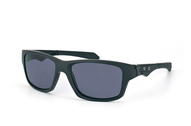 Oakley Jupiter Squared OO 9135 25 perspective view