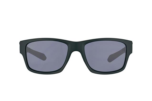 sonnenbrille oakley herren jupiter