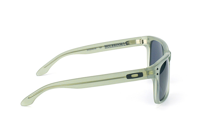 Oakley Holbrook LX OO 2048 05 perspective view