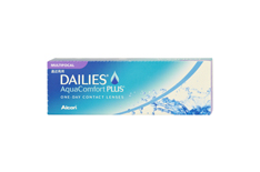 Dailies DAILIES AquaComfort Plus Multifocal petite