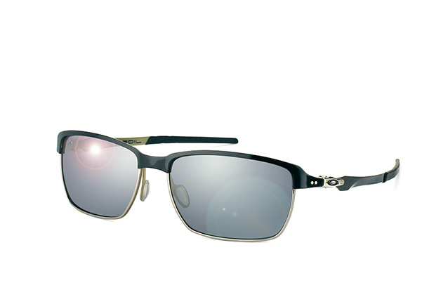 Oakley Tinfoil OO 4083 06 perspective view