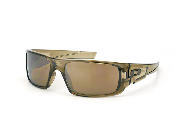 Oakley Crankshaft OO 9239 07 vista en perspectiva